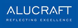 alucraft_logo