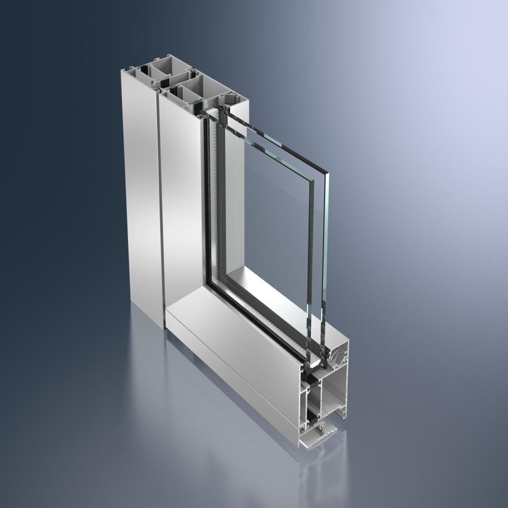 Windows Amp Doors