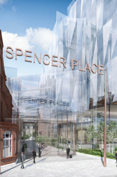 spencer-place
