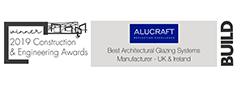 alucraft-awards-construction-engineering-awards-winners-logo