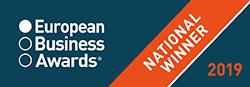 alucraft-awards_eba_national winner_ribbon